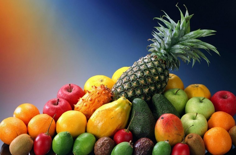 Fruit Attraction llega a China